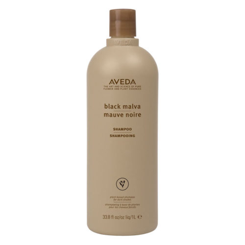 Aveda Colour Enhance Black Malva Shampoo