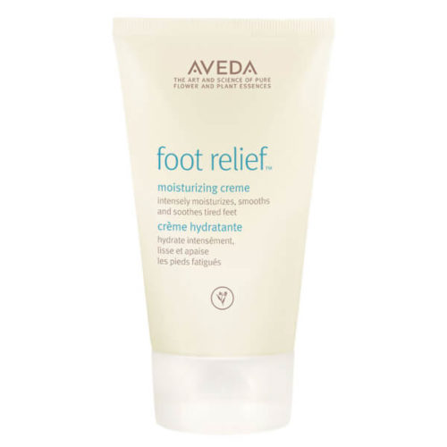 Aveda Foot Relief