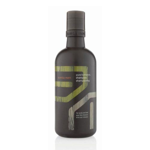 Aveda Mens Pure-Formance Shampoo