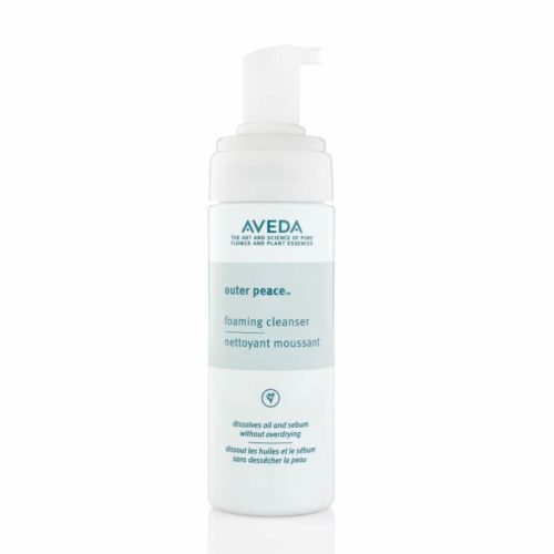 Aveda Foaming Cleanser