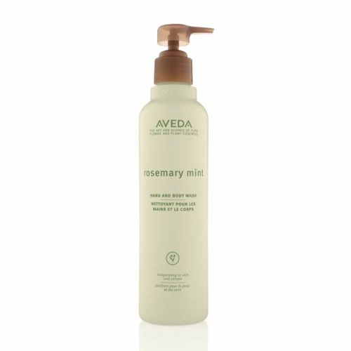 Aveda Hand and Body Wash