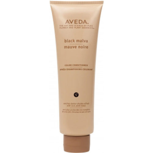 Aveda Colour Enhance Black Malva Conditioner