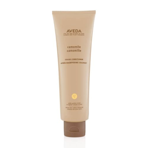 Aveda Colour Enhance Camomile Conditioner