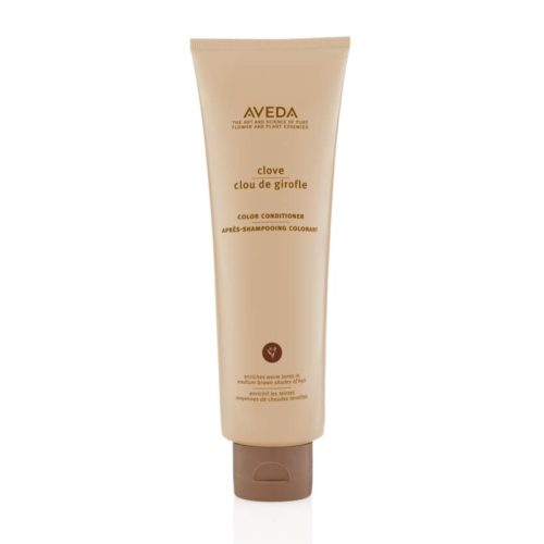 Aveda Colour Enhance Clove Conditioner