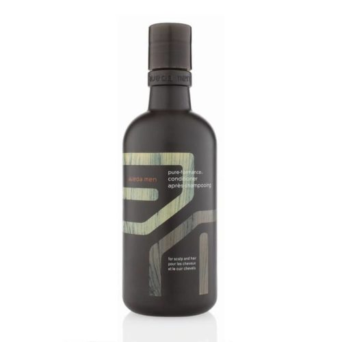 Aveda Mens Pure-Formance Conditioner