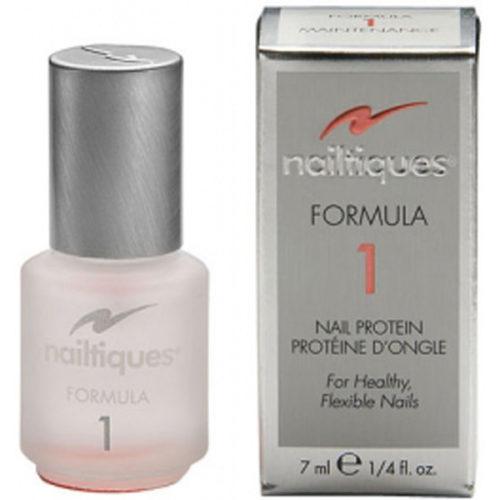 Nailtiques Formula 1