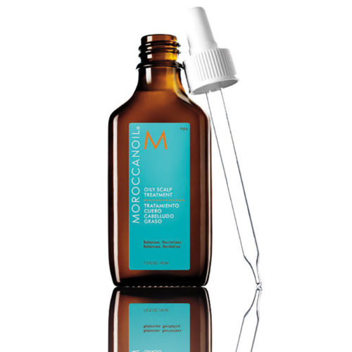 Moroccan oil Oily Scalp Treatment