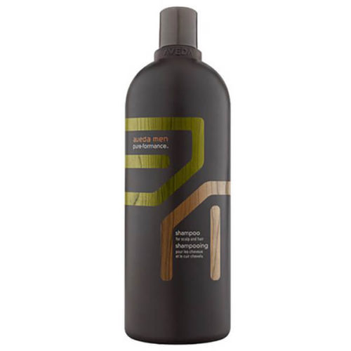Aveda Mens Pure-Formance Shampoo