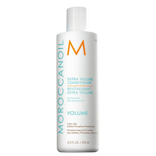 Moroccan oil Extra Volume Conditioner