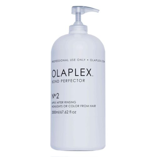 Olaplex Bond Perfector
