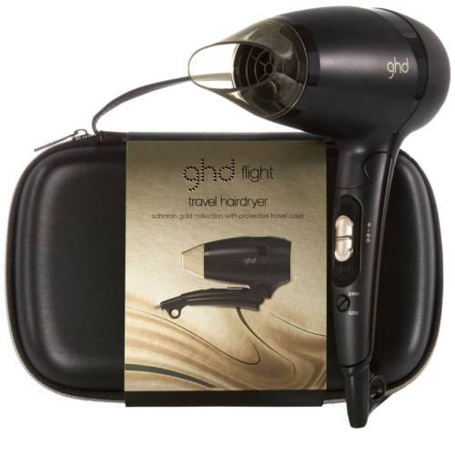 ghd Travel Hair Dryer
