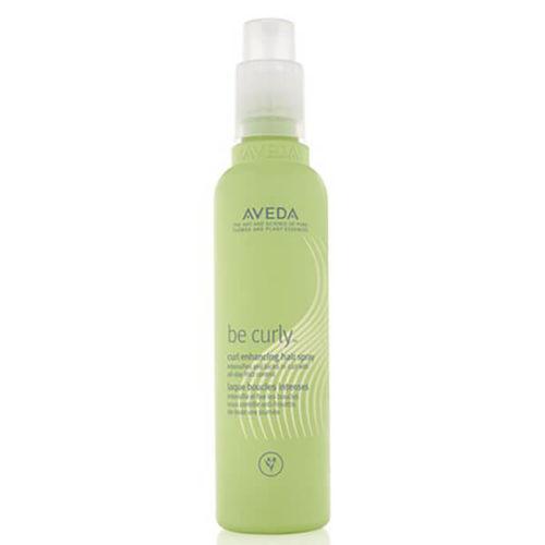 Aveda Be Curly Hairspray
