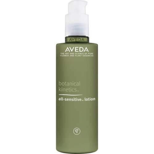 Aveda All Sensitive Lotion