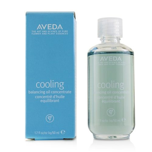 Aveda Balancing Oil Concentrate