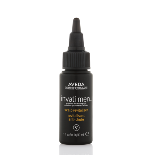 Aveda Invati Mens Scalp Revitalizer