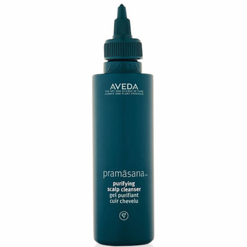 Aveda Scalp Cleanser