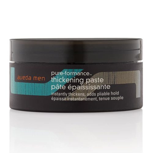 Aveda Thickening Paste