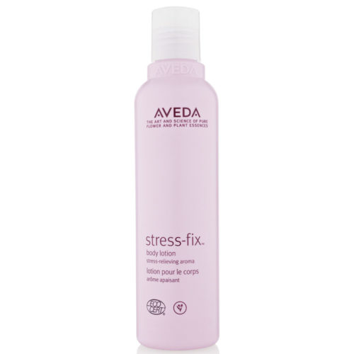 Aveda Body Lotion
