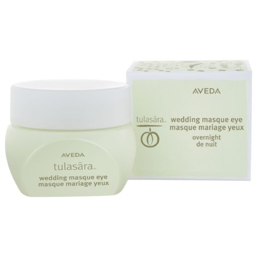 Aveda Tulasara Wedding Eye Masque