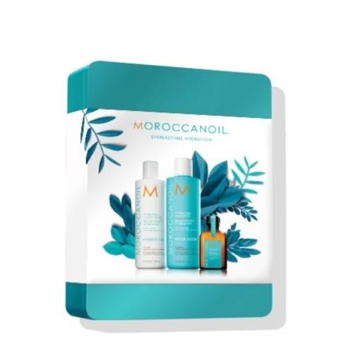 Moroccanoil Everlasting Hydration