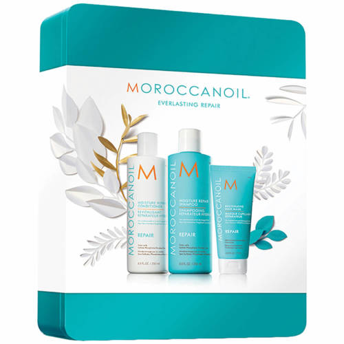 Moroccanoil Keepsake Everlasting Repair