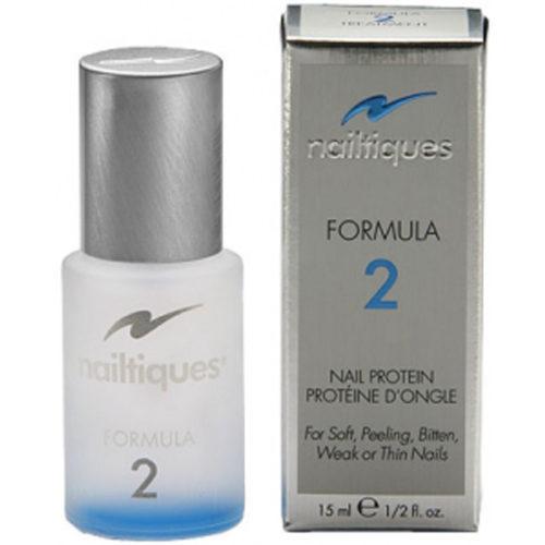 Nailtiques Formula 2.