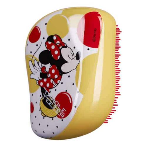 Tangle Teezer Styler Minnie Mouse