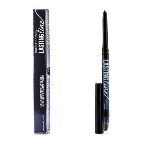 bareMinerals Long Wearing Eyeliner