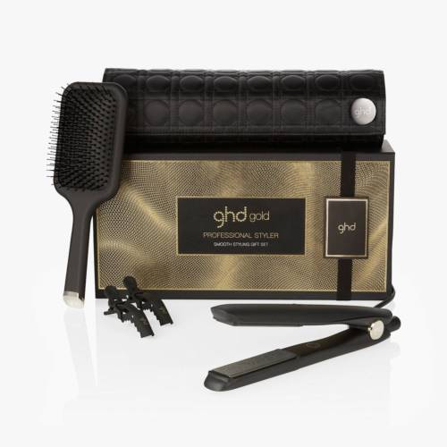 ghd Smooth